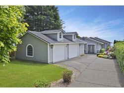 Photo of 14826 OCEANVIEW DR, Brookings, OR 97415 (MLS # 20583608)