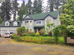Photo of 27975 S COX RD, Colton, OR 97017 (MLS # 20585022)