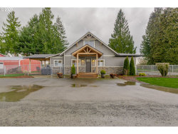 Photo of 1410 NW 30TH AVE, Battle Ground, WA 98604 (MLS # 20586340)