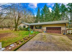 Photo of 3508 DOERNER CUTOFF RD, Roseburg, OR 97471 (MLS # 20586375)