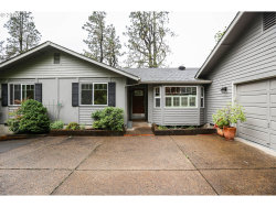 Photo of 90171 SUNDERMAN RD, Springfield, OR 97478 (MLS # 20586667)