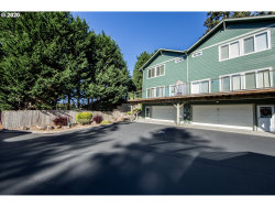 Photo of 815 OLD COUNTY RD , Unit 6, Brookings, OR 97415 (MLS # 20587772)