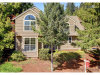 Photo of 16455 SW WOODCREST AVE, Tigard, OR 97224 (MLS # 20588056)