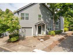 Photo of 9619 NW MILLER HILL DR, Portland, OR 97229 (MLS # 20591630)