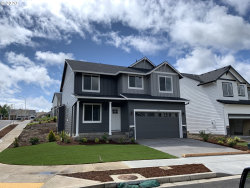 Photo of 314 E TAYLOR DR, Newberg, OR 97132 (MLS # 20591818)