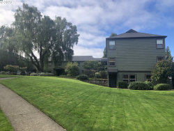 Photo of 3717 SE 42ND AVE , Unit B, Portland, OR 97206 (MLS # 20592330)