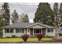 Photo of 1605 NW BEAUMONT AVE, Roseburg, OR 97471 (MLS # 20593445)