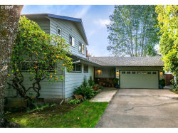 Photo of 1102 SW STEPHENSON ST, Portland, OR 97219 (MLS # 20593654)