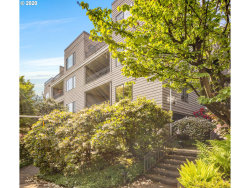 Photo of 1320 SW HALL ST , Unit 102, Portland, OR 97201 (MLS # 20594479)