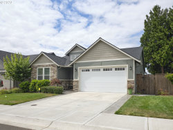Photo of 7002 NW 22ND AVE, Vancouver, WA 98665 (MLS # 20596660)
