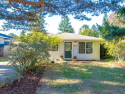 Photo of 8815 SW 54TH AVE, Portland, OR 97219 (MLS # 20598916)