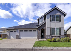 Photo of 512 NE 150TH ST, Vancouver, WA 98685 (MLS # 20598949)