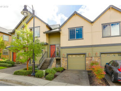 Photo of 11520 SE AQUILA ST, Happy Valley, OR 97086 (MLS # 20599061)