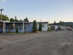 Photo of 19605 RIVER RD , Unit 141, Gladstone, OR 97027 (MLS # 20600617)