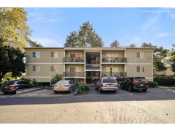 Photo of 13320 SW ALLEN BLVD , Unit 104, Beaverton, OR 97005 (MLS # 20601445)