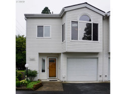 Photo of 16683 NE HALSEY ST, Portland, OR 97230 (MLS # 20602815)