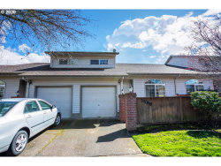 Photo of 3588 WESTLEIGH ST, Eugene, OR 97405 (MLS # 20606246)