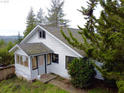 Photo of 94643 FRONTIER LN, Coquille, OR 97423 (MLS # 20606608)