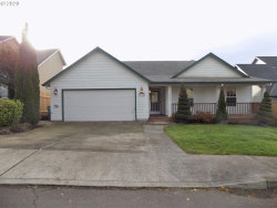 Photo of 2209 NW 140TH ST, Vancouver, WA 98685 (MLS # 20606705)