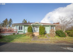 Photo of 900 MARYLAND ST, North Bend, OR 97459 (MLS # 20607241)