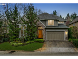 Photo of 4102 CHAD DR, Lake Oswego, OR 97034 (MLS # 20608950)