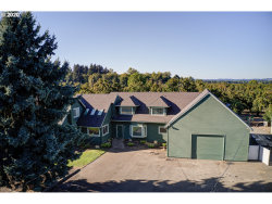 Photo of 14689 NE COUNTRYSIDE DR, Aurora, OR 97002 (MLS # 20610476)
