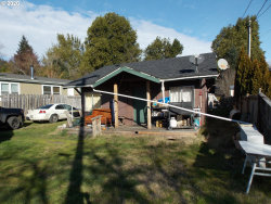 Photo of 115 E DATE, Powers, OR 97466 (MLS # 20612386)