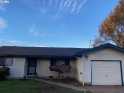 Photo of 406 N ECOLS ST A, Monmouth, OR 97361 (MLS # 20612779)