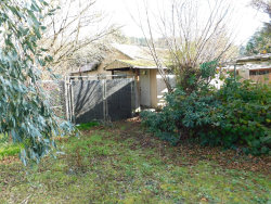 Photo of 1040 N 3RD AVE, Powers, OR 97466 (MLS # 20615664)
