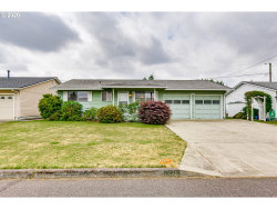 Photo of 1378 HAMPTON WAY, Woodburn, OR 97071 (MLS # 20616238)