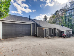 Photo of 1920 SW Mill Street TER, Portland, OR 97201 (MLS # 20618104)
