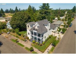 Photo of 800 T ST, Vancouver, WA 98661 (MLS # 20619024)