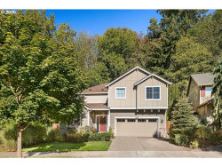 Photo of 1028 EPPERLY WAY, West Linn, OR 97068 (MLS # 20620983)