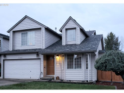 Photo of 12981 SW TEAROSE WAY, Tigard, OR 97223 (MLS # 20622893)