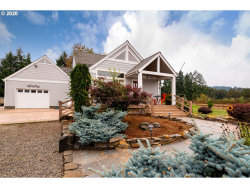 Photo of 28555 BRIGGS HILL RD, Eugene, OR 97405 (MLS # 20625496)