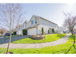Photo of 11501 NE 32ND ST, Vancouver, WA 98682 (MLS # 20625513)