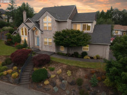 Photo of 15412 SW ASHLEY DR, Tigard, OR 97224 (MLS # 20625520)