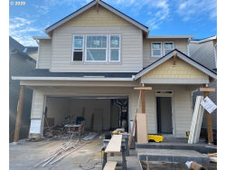 Photo of 11755 Golden Eagle LN, Happy Valley, OR 97086 (MLS # 20626226)