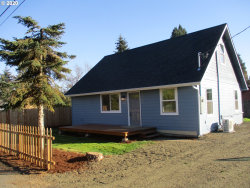 Photo of 3361 ELLIOT LN, Springfield, OR 97478 (MLS # 20627924)