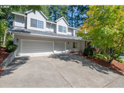 Photo of 16230 SW 146TH AVE, Portland, OR 97224 (MLS # 20631426)
