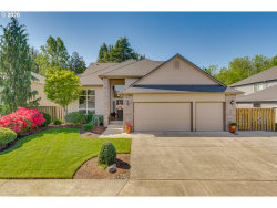 Photo of 2759 SE HACIENDA LOOP, Gresham, OR 97080 (MLS # 20632469)