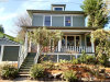 Photo of 3705 SE 13TH AVE, Portland, OR 97202 (MLS # 20632900)