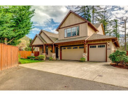 Photo of 4776 CLUBHOUSE DR, Newberg, OR 97132 (MLS # 20633675)