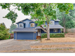 Photo of 20852 SW 84TH AVE, Tualatin, OR 97062 (MLS # 20634380)