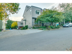 Photo of 3126 SW DOLPH CT, Portland, OR 97219 (MLS # 20634728)