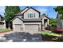 Photo of 17450 SW INKSTER DR, Sherwood, OR 97140 (MLS # 20634762)