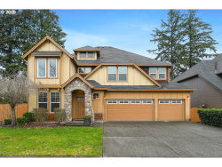 Photo of 11005 NW 12TH AVE, Vancouver, WA 98685 (MLS # 20635792)