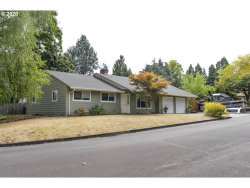 Photo of 13210 SW ASH DR, Tigard, OR 97223 (MLS # 20636432)