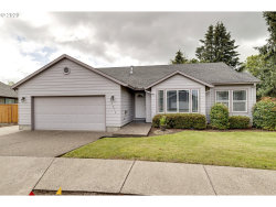 Photo of 12872 MARYSVILLE LN, Oregon City, OR 97045 (MLS # 20638038)