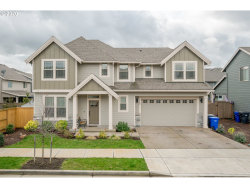 Photo of 12209 MIMOSA WAY, Oregon City, OR 97045 (MLS # 20638500)